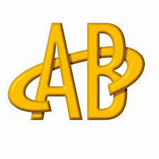 Logo ABC Amsterdams Buurvrouwen Contact
