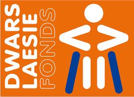 Logo dwarsleasiefonds
