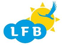 Logo LFB