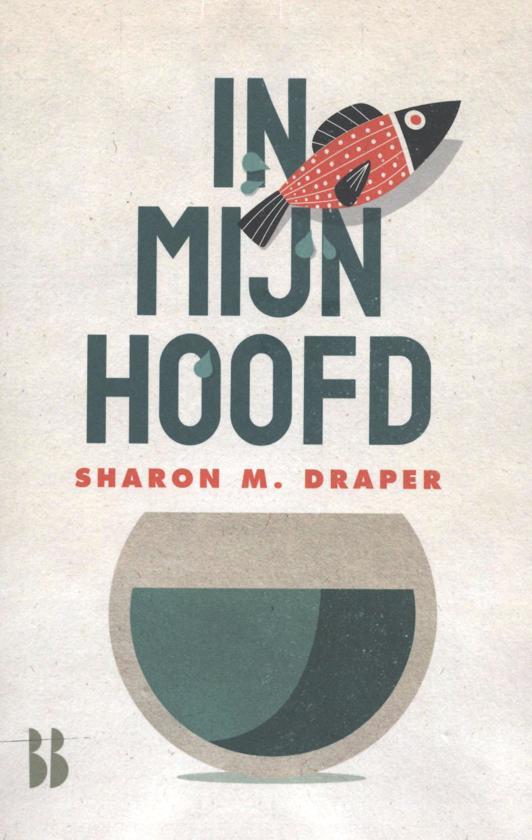 In mijn hoofd - Sharon M. Draper