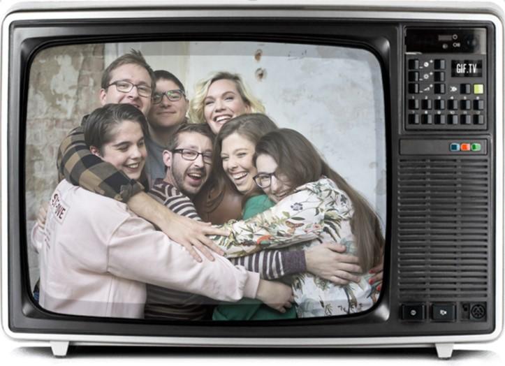 De 10 leukste televisieseries