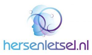 Hersenletsel.nl logo