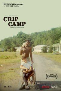 crip camp netflix film
