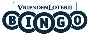 Logo Bingo Vriendenloterij