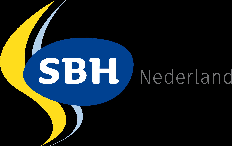 sbh nederland
