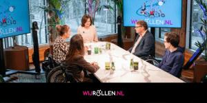 wijrollen.nl