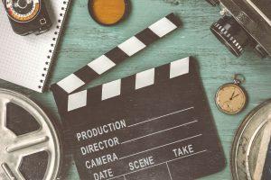 films en series over mensen met een handicap