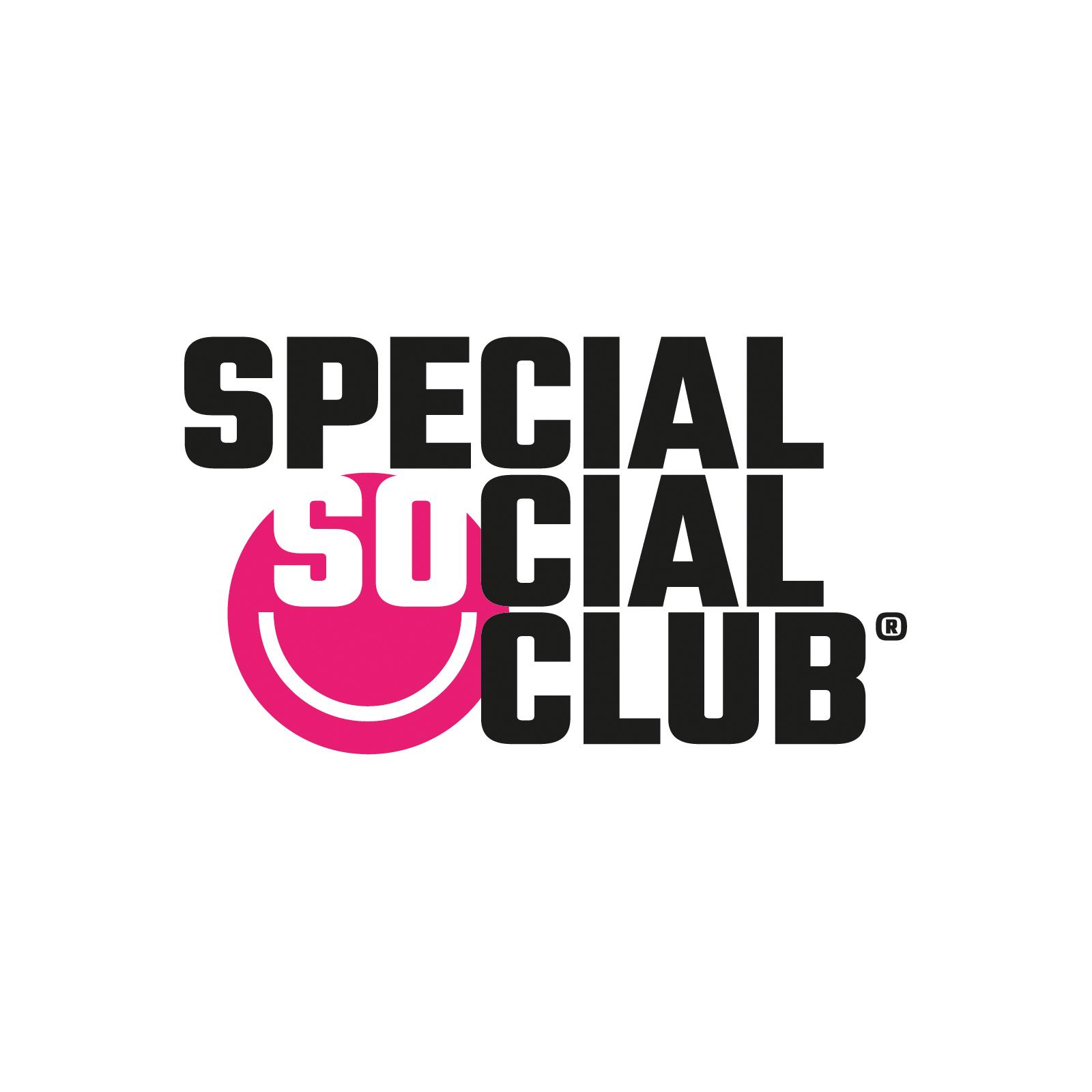 Special social club