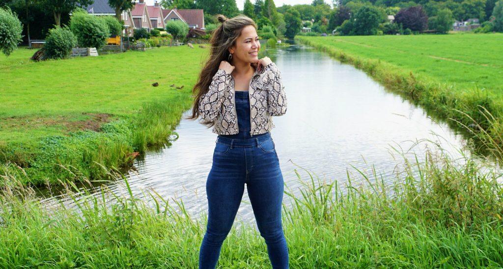 Rachel blog FNS