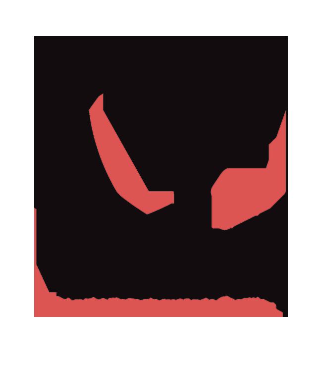 Walraven-logo-1